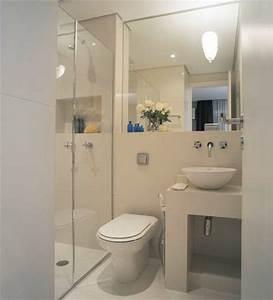 Bad Dusche Ideen : kleines bad einrichten nehmen sie die herausforderung an ~ Sanjose-hotels-ca.com Haus und Dekorationen
