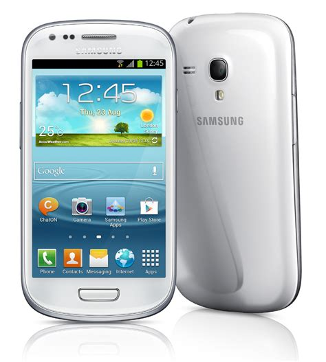 samsung galaxy s3 mini it 39 s time to take mid range