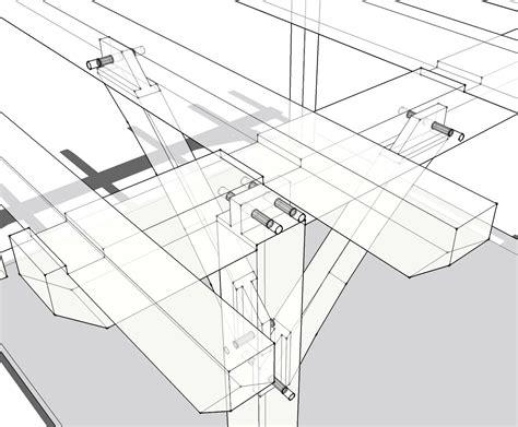 Picnic Bench Plan