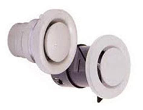systeme aeration salle de bain ventilation int 233 rieure quel syst 232 me choisir