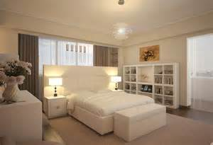 compact bedrooms modern bedroom ideas for small space with luxurious