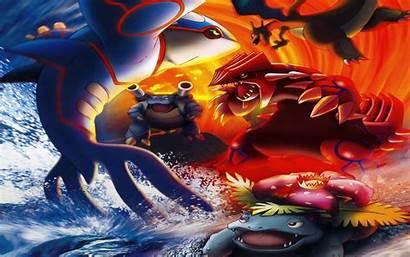 Pokemon Wallpapers Wide Pixelstalk