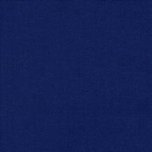Riley Blake Crayola Solids Midnight Blue - Discount