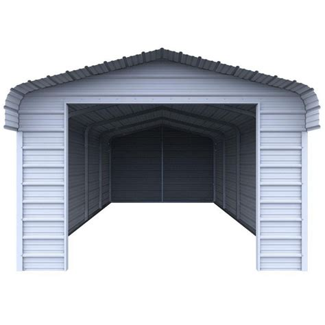 outdoor bring  porch  life  simple portable garage lowes ampizzalebanoncom