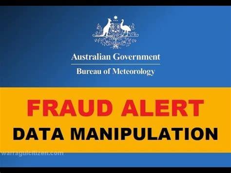 bureau of meteorology australia bom sydney forecast