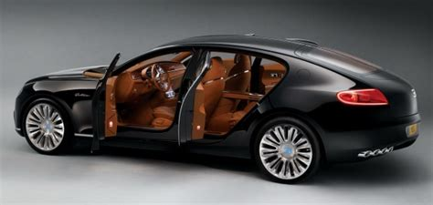Swiped the production car record with tenor, maker of gif keyboard, add popular bugatti butterfly doors animated gifs to your. Bugatti Galibier 16C May Live; Maybach Will Die   The CarGurus Blog