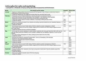 Abm Business Marketing Curriculum Guide Pdf