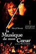 Free Watch Music of the Heart (1999) HD Free Movie at ...
