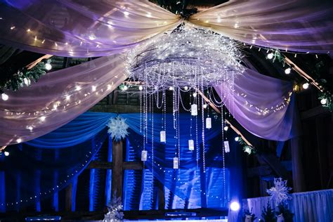 christmas party themes marquee hire arabian tent company