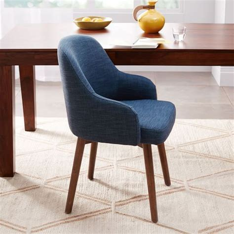 West Elm Saddle Office Chair Craigslist by 373 Best Images About Gigi S Dining Rooms On