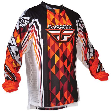 kids motocross jersey kids motocross jerseys kids matttroy