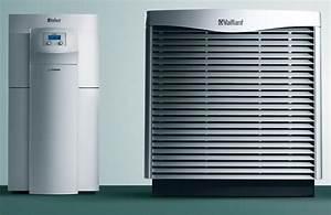 Luft Wasser Wärmepumpe Preis : luft wasser w rmepumpe mit erdw rmepumpen technik ~ Lizthompson.info Haus und Dekorationen