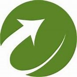 Image result for calrecycle logo