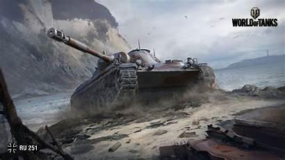 Tanks Ru Wallpapers 1080 1920
