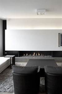 Home Decor Ideas. Adorable Minimalist Living Room Designs ...