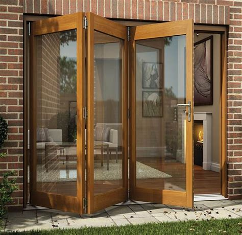 patio doors jeld wen windows doors home reno pics