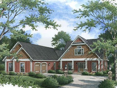 ranch home plans ranch house plan  open floor plan  bonus room design