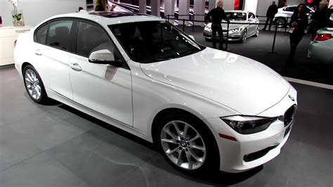 320i bmw pictures bmw 320i wallpaper 1920x1080 3628