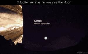 There is Spacecraft en route to Jupiter named JUNO in ...