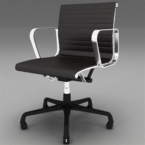 Office Chairs At Office Max by Max Office Chair