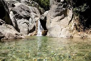 top 5 des plus belles piscines naturelles de corse With aiguilles de bavella piscine naturelle 6 piscine naturelle en corse du sud