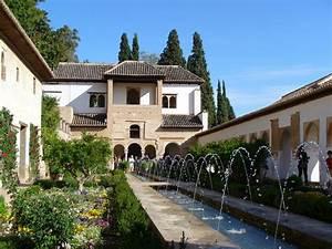 villa en andalousie location vacances villa mijas piscine With delightful maison avec piscine a louer en espagne 10 location de villa luxe marbella costa del sol espagne