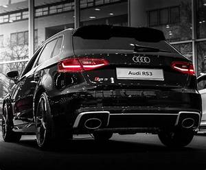 Audi Rs3 Noir : the 25 best audi a3 sportback ideas on pinterest ~ Dallasstarsshop.com Idées de Décoration
