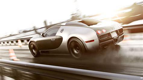 Bentley Supercar Cgi Wallpaper Hd Car Wallpapers