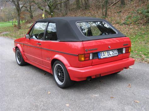 golf 1 cabrio sportline bild 202799872 golf 1 cabrio sportline originalzustand rot neues stoffverdeck biete
