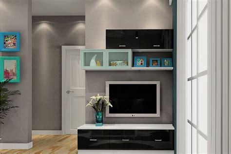 rattan bedroom furniture small living room tv wall design ideas
