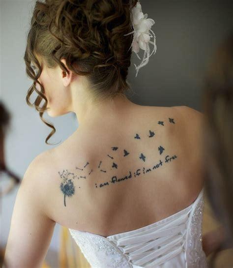hottest upper  tattoos  women ohh