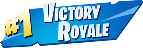 popular  trending victoryroyale stickers  picsart