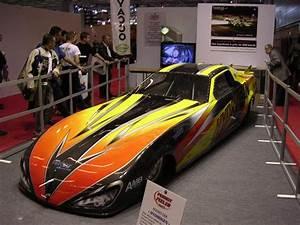 Première Voiture Au Monde : voiture la plus grande au monde peselli aurelien ~ Medecine-chirurgie-esthetiques.com Avis de Voitures