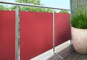 Platten Für Balkonverkleidung : pluspunkt balkon kommunikation2b ~ Frokenaadalensverden.com Haus und Dekorationen