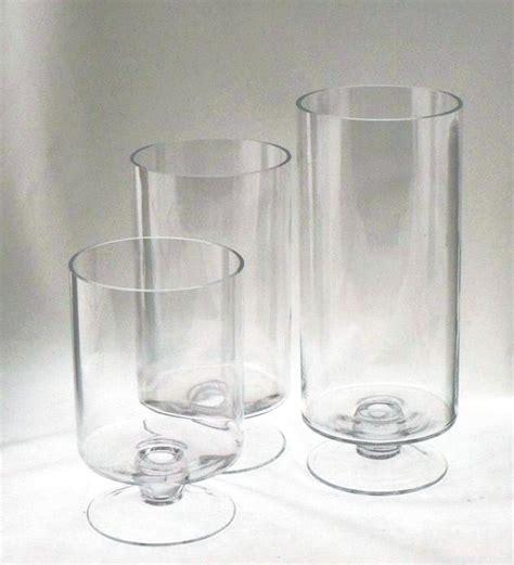 Vases Design Ideas Wholesale Glass Vases Very Cheap