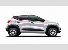New Renault KWID 1000cc Launched at Rs 395 lakhs in India