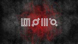Download Wallpaper 1920x1080 30 seconds to mars, symbols ...