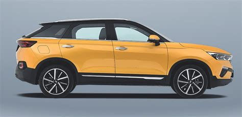 Bangladeshi firm to make electric vehicle   Eleven Media ...