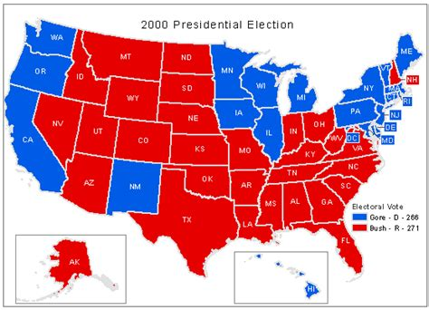 what color are republicans bloods and crips democrats republicans a bullet