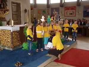 Einverständniserklärung Fotos Kindergarten : pfarrei rimbach expositur zenching kindergarten ~ Themetempest.com Abrechnung