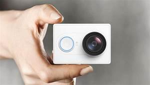 Günstige Action Cam : xiaomi g nstige action cam aus china audio video foto bild ~ Jslefanu.com Haus und Dekorationen