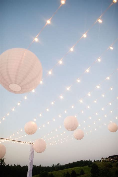 wedding lantern decorations i do au