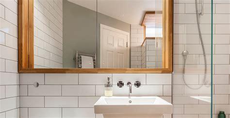 Armoire De Toilette Avec Miroir Westwing
