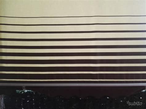tende da sole x esterno biaco giallo forl posot class
