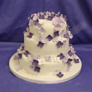 Wedding Cake Idea Idea 2017 Bella Wedding Simple Cake Decorating For A Birthday Cake Of Your Loved Ones