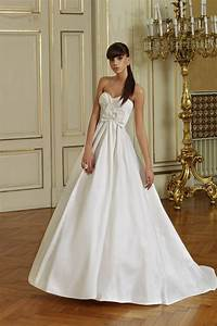 8 beautiful wedding dresses for under 500 With wedding dress 500