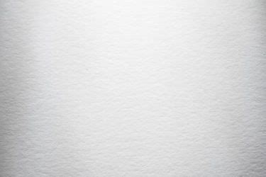 clean white paper background texture  images paper