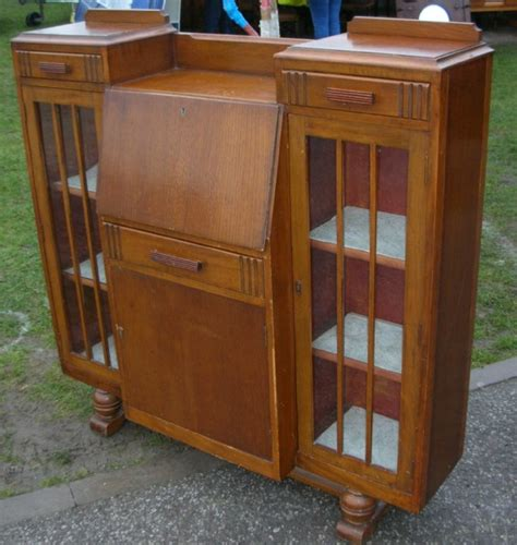 deco bureau deco bureau macassar deco bureau at 1stdibs awesome