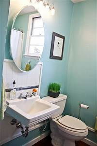 57 best images about tranquil paint colors on pinterest With tranquil bathroom colors