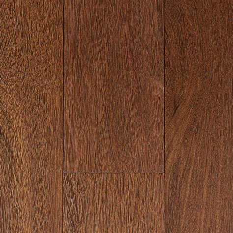 chestnut hardwood flooring indusparquet engineered 5 brazilian chestnut